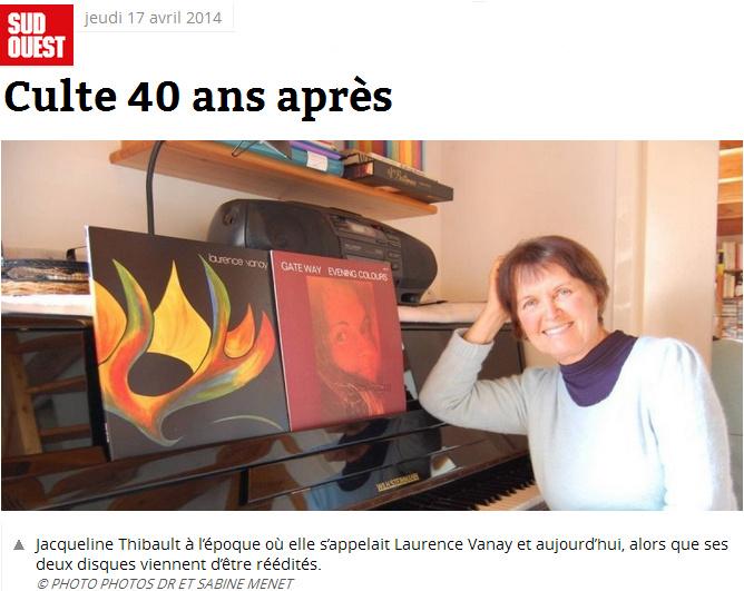 jacqueline-thibault-sud-ouest-17-04-2014