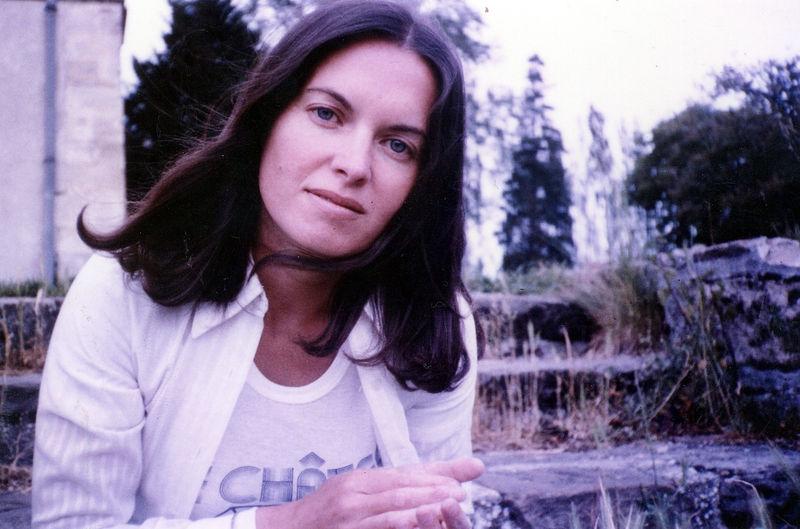 laurence-vanay-1978