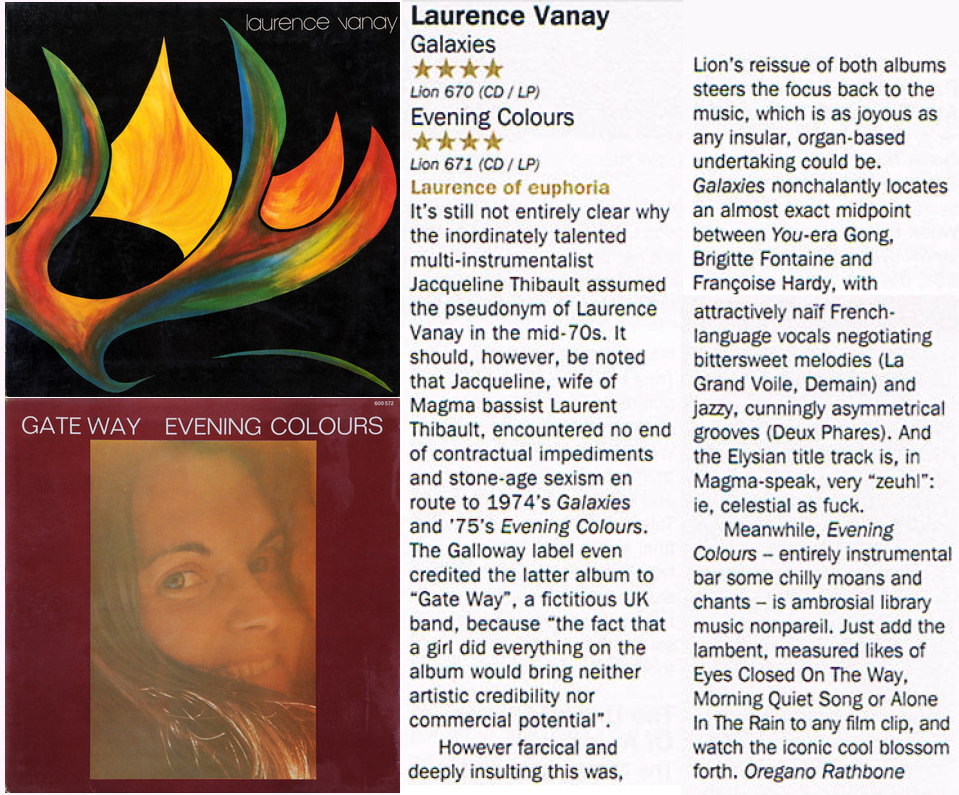 laurence-vanay-record-collector-magazine