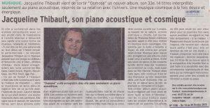 Depeche-du-Bassin-1186-Jacqueline-Thibault-Osmoses